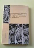 LE VIE DI GIORGIONE NEL VENETO. AMBIENTI, OPERE, MEMORIE -arte-pittura veneta-pittore-castelfranco veneto-treviso-venezia