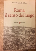 Roma: il senso del luogo