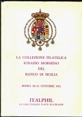 Franchigia militare italiana (1912-1946)