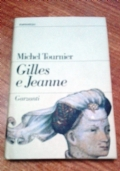 GILLES E JEANNE