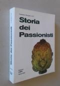 Storia dei Passionisti, Vol. II/2: 1796-1839