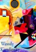 VASSILI KANDINSKY (1866-1944) REVOLUTION DE LA PEINTURE