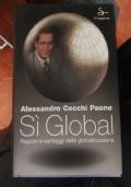 Global - Perché la globalizzazione ci fa bene