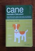 GIOCARE CON IL CANE - Divertimenti e passatempi per cani e padroni