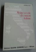 Mezzo secolo di canzoni italiane