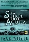 LA STIRPE DELL'AQUILA