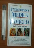 Enciclopedia medica per la famiglia: guida pratica illustrata