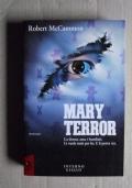 Mary Terror