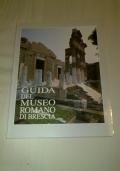 PALAZZO ARESE BORROMEO - cesano maderno-monza-brianza-milano-storia-arte-architettura-visita-itinerari-giardino