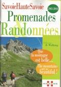 PROMENADE&RANDONNèES