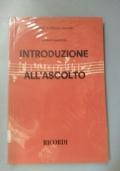 Eros Ramazzotti - I testi e gli accordi