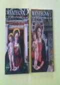ROMANINO E I PITTORI ANTICLASSICI-UNA MOSTRA DIFFUSA IN LOMBARDIA-CREMONA BRESCIA BERGAMO MANTOVA -arte-pittura-pittore-cremonese-bresciana-bergamasca-mantovana