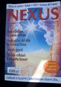 NEXUS N. 34 DICEMBRE 2010 GENNAIO 2011