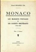 1912-1946 FRANCHIGIA MILITARE ITALIANA - Prima Guerra Mondiale/Cartoline in framchigia non ufficiali - PRIMA PARTE