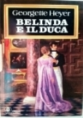 BELINDA E IL DUCA