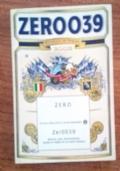 ZER0039