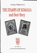 THE STAMPS OF SOMALIA and their Story