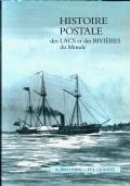 Catalogo degli annullamenti italiani ambulanti ferroviari-lacuali marittimi 1861-1890 con valutazioni