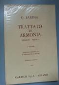 Gran metodo teorico - pratico per lo studio del pianoforte parte 1