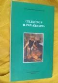Celestino V il papa eremita