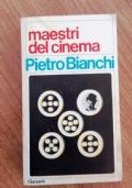 MAESTRI DEL CINEMA