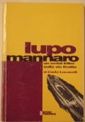 Lupo mannaro + Radio panico