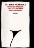 Enciclopedia della donna - Aggiornamento