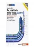LE TRAIETTORIE DELLA FISICA AZZURRO VOL. 2