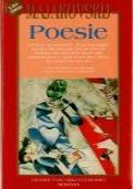 Poesie (con testo originale russo a fronte)
