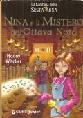 Nina e il mistero dell'ottava nota (La bambina della sesta luna)