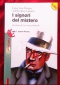 LIMES. Rivista italiana di geopolitica - MAI DIRE GUERRA - N° 3/2007