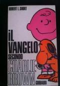 Chalcedon almanacco di Linus 1973