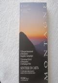 Montagne. Un percorso bibliografico demo-etno-antropologico