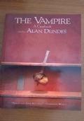 The Vampire - A Casebook