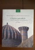 L' islam parallelo. Le confraternite musulmane in Unione Sovietica
