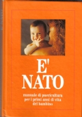 E' NATO