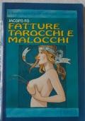 Guida di Imola - con itinerari storico artistici, pianta del centro storico e 112 illustrazioni a colori