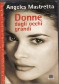DONNE DAGLI OCCHI GRANDI