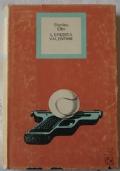 Letteratura letterature - quattrocento e cinquecento vol. B