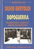 Dopoguerra, da piazzale Loreto a La dolce vita: quando la cronaca diventa storia