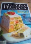 La cucina italiana Giugno 2017