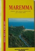 Nei labirinti di Creta - romanzo poliziesco ambientato nell'isola di Minosse