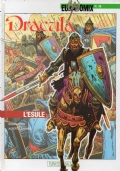 DRACULA L'ESULE