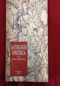 Antologia Omerica