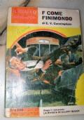 F COME FINIMONDO N.863