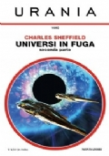 Universi in fuga (seconda parte)