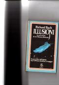 Illusioni - Le avventure di un messia riluttante