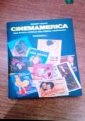 CINEMAMERICA - UNA STORIASOCIALE DEL CINEMA AMERICANO