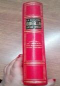 LA GRANDE GUERRA 1914 -1918   VOl  1