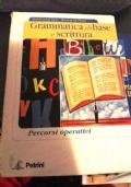 Grammatica di base e scrittura